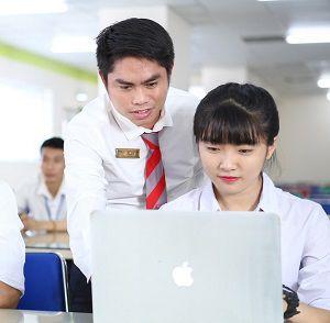 Nguyen Dinh Anh